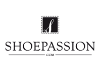 shoepassion_logo