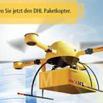 dhl_paketcopter_01