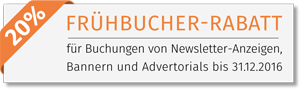 fruehbucher-banner-2017