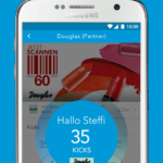 shopkick-screenshot