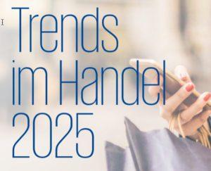 Trends im Handel
