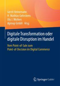 disruptive-transformation