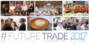Future Trade 2017