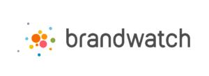 brandwatch-logo-rgb