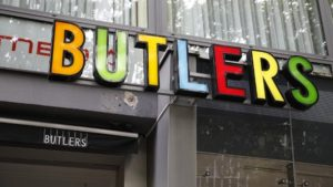 butlers-header-dpa