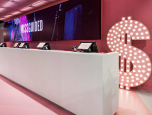 missguided-store-2