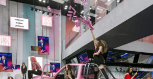 missguided-store-stores-und-concept