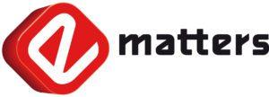 e-matters-Logo