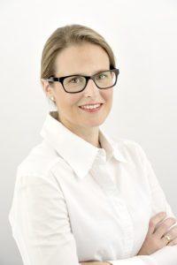 Sandra Prinzenberg