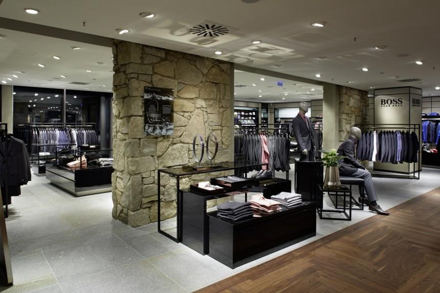 Store von Garhammer