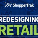 ShopperTrak Studie