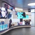 Accenture Innovation Hub