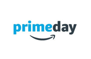 Logo Prime Day
