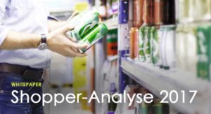 EHI Shopper Analyse