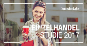 Bonial Studie