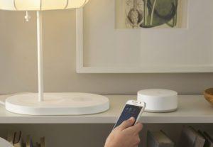 Ikea Produkte ikea aktualisiert smart home produkte location insider