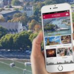 Koblenz App