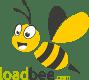 Logo von Loadbee