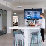 Yext Studie Unternehmen Website digital pflegen für Voice Search