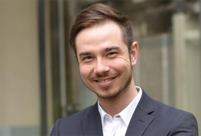 da7521f09611c2 Wie Wundercurves den Markt für große Größen umkrempelt  Podcast-Interview  mit Stephan Schleuss.
