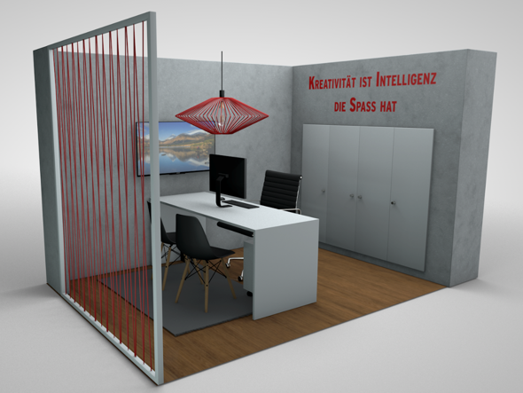 Mit VR will Küche&Co jetzt kleinere Studios. › Location Insider